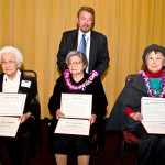 CSU films recognize honorary degree recipients