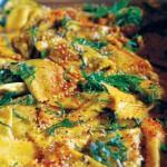 MIYAGI FOOD: Healthy, delicious and safe