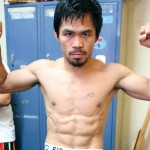 Latino, Filipino press debate: did Pacquiao really win?