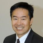 Microsoft Alumni Foundation awards Densho's Tom Ikeda $25K