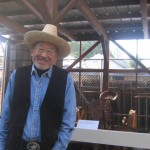 A 'LABOR OF LOVE': Farming exhibit in San Jose honors Issei legacy