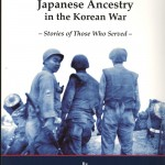 Accounts of Nisei veterans' valor and sacrifices