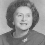 Stockton tolerance garden honors WWII-era educator