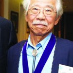 Hirabayashi, dean of first ethnic studies school, dies