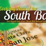 The evolving face of San Jose and the South Bay