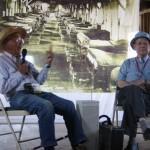Hundreds journey back to long-stigmatized Tule Lake Segregation Center