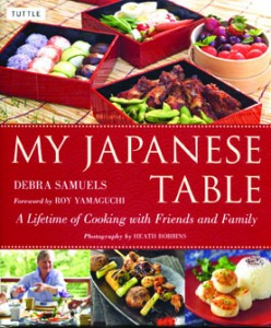 My Japanese Table FORMAT_Web