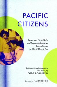 PacificCitizens