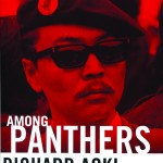 Richard Aoki: The man, the activist, the leader