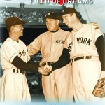 An international account of America's favorite pastime