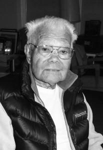 Dick Jiro Kobashigawa
