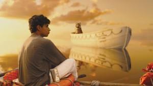 """""""The Life of Pi"""". courtesy of 20th Century Fox"""