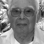 'Tim' Nomiyama, a Nisei military resister, dies