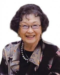 Yo Hironaka