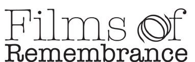 Films-Of-Remembrance_Logo-Concepts1