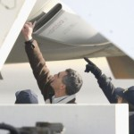 Japan, U.S. officials continue probe of Dreamliner battery maker