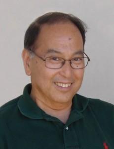 Ed Tatsuo Masuda