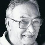 OBITUARY: Ted Tsuneo Kinoshita