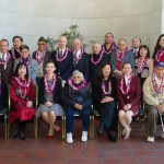 Korematsu Day event honors Asian Pacific American civil rights 'heroes'