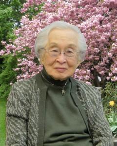 Mitsu F. Kato