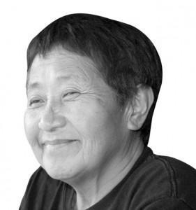 Sakaye Taguma