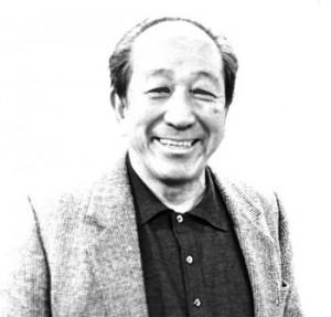 Tokihide (Tony) Ichinose