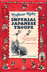 Professor_Risley