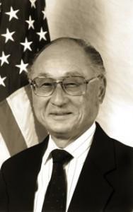 Shoji Horikoshi