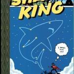 The origin of shark boy