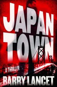 Japantown_Lancet