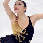 Wagner deserved Olympic spot over Nagasu
