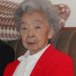 Mikawa for obit