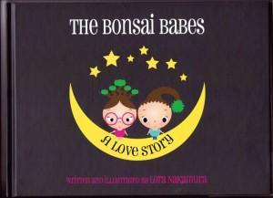 Bonsai Babes