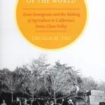 The fruits of Santa Clara Valley's Asian laborers