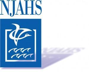 njahs_logo