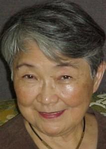 Emiko Miyagawa
