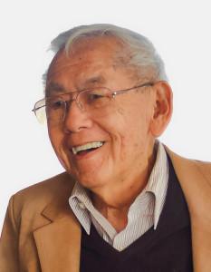 Masami Miyamoto