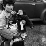 Oldest remaining survivor of Japanese American concentration camps passes away