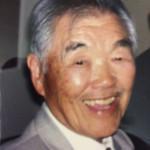 Jimmy H. Shikuzawa