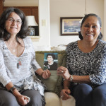 Postwar adoptees from Japan make connections, share stories in U.S.