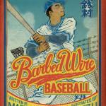 Baseball as a symbol of hope
