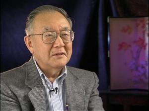 Henry Miyatake photo courtesy of Densho: the Japanese American Legacy Project