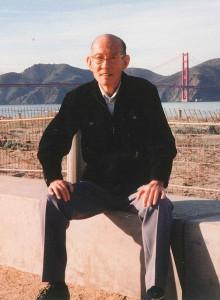 John Toshiyuki Wakisaka