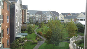 seniorhousingcomplex