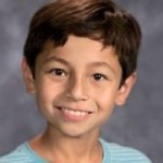 Bullied 12-year-old Japanese American takes his life
