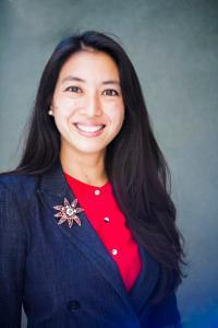 Aimee Sueko Eng