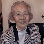 OBITUARY: Utako Mary Narahara