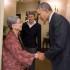 President Obama designates former Hawai'i wartime camp a national monument