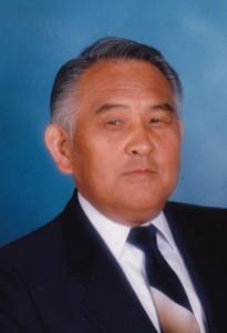 Masaru Yamasaki
