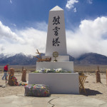 Powerful voices motivate, educate at 46th Manzanar Pilgrimage